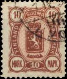Finalnd_1889_10m_Fournier_Forgery