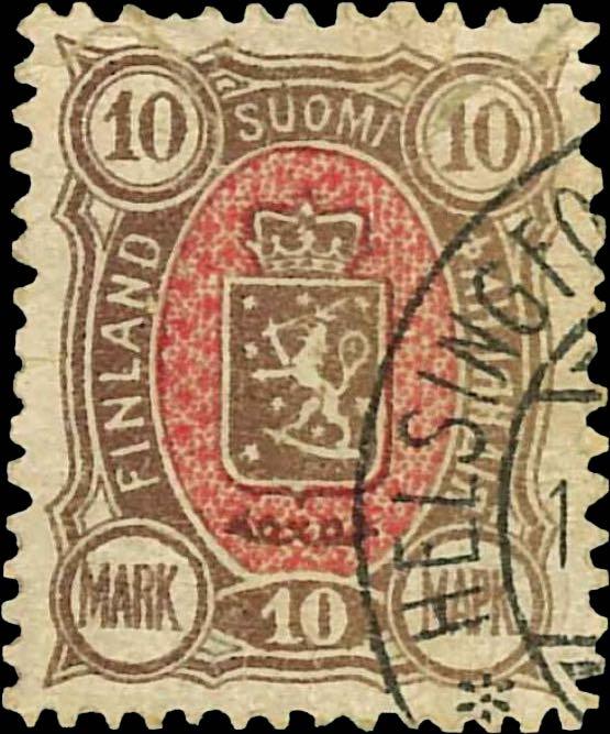 Finalnd_1889_10m_Fournier_Forgery2