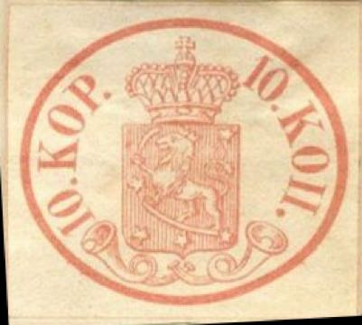 Finland_1856_Oval_10k_Forgery9