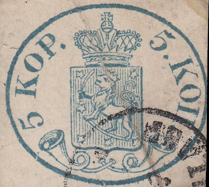 Finland_1856_Oval_5k_Forgery11