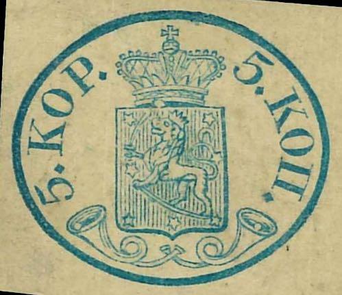 Finland_1856_Oval_5k_small_pearls_genuine_pencancel_removed