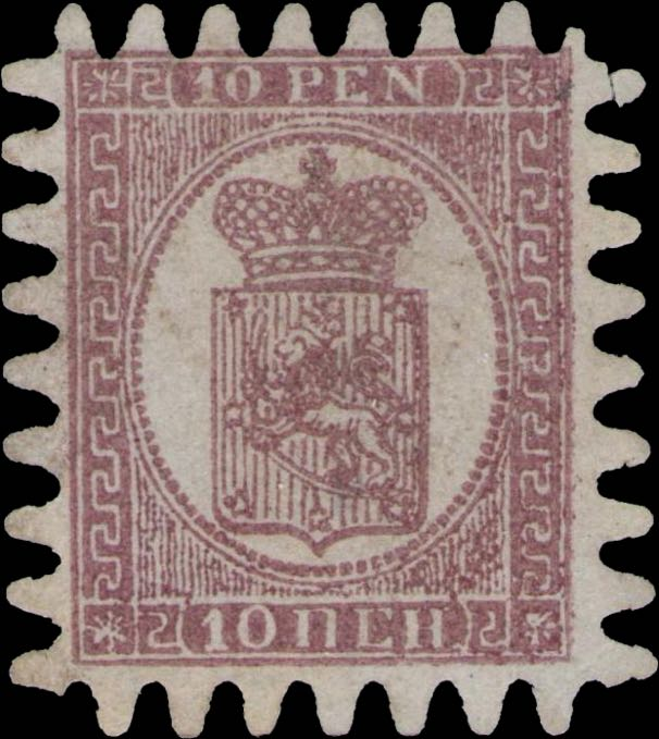 Finland_1866_10p_Hellman_Forgery2