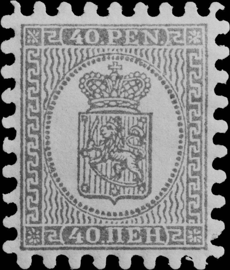 Finland_1866_40pen_1892_reprint_illustration