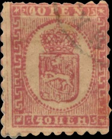 Finland_1866_40pen_Forgery