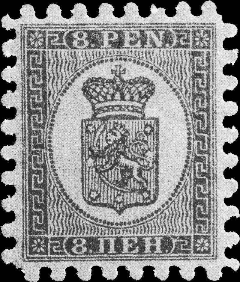 Finland_1866_8pen_1892_reprint_illustration