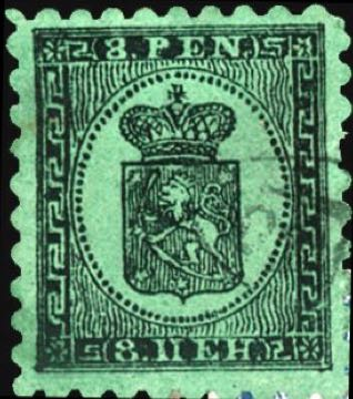 Finland_1866_8pen_Forgery