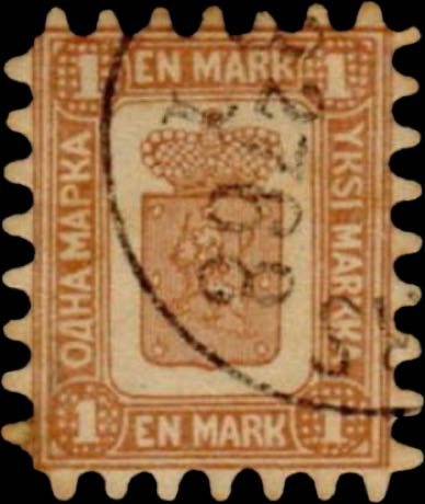 Finland_1867_1mark_Fournier_Forgery