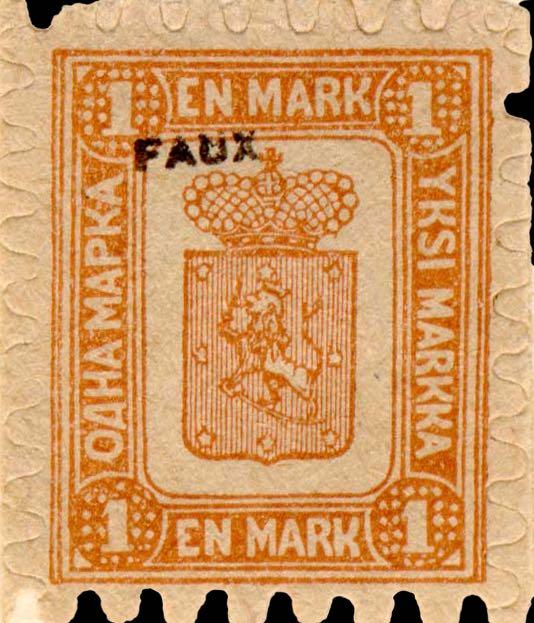 Finland_1867_1mark_Fournier_Forgery2