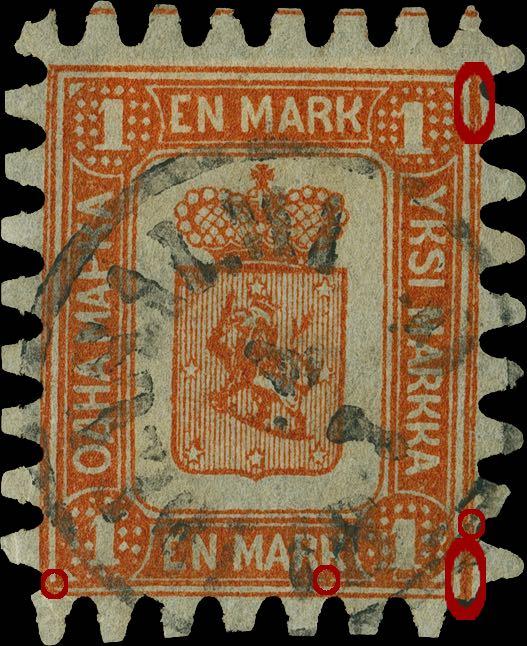 Finland_1867_1mark_Sperati_Forgery