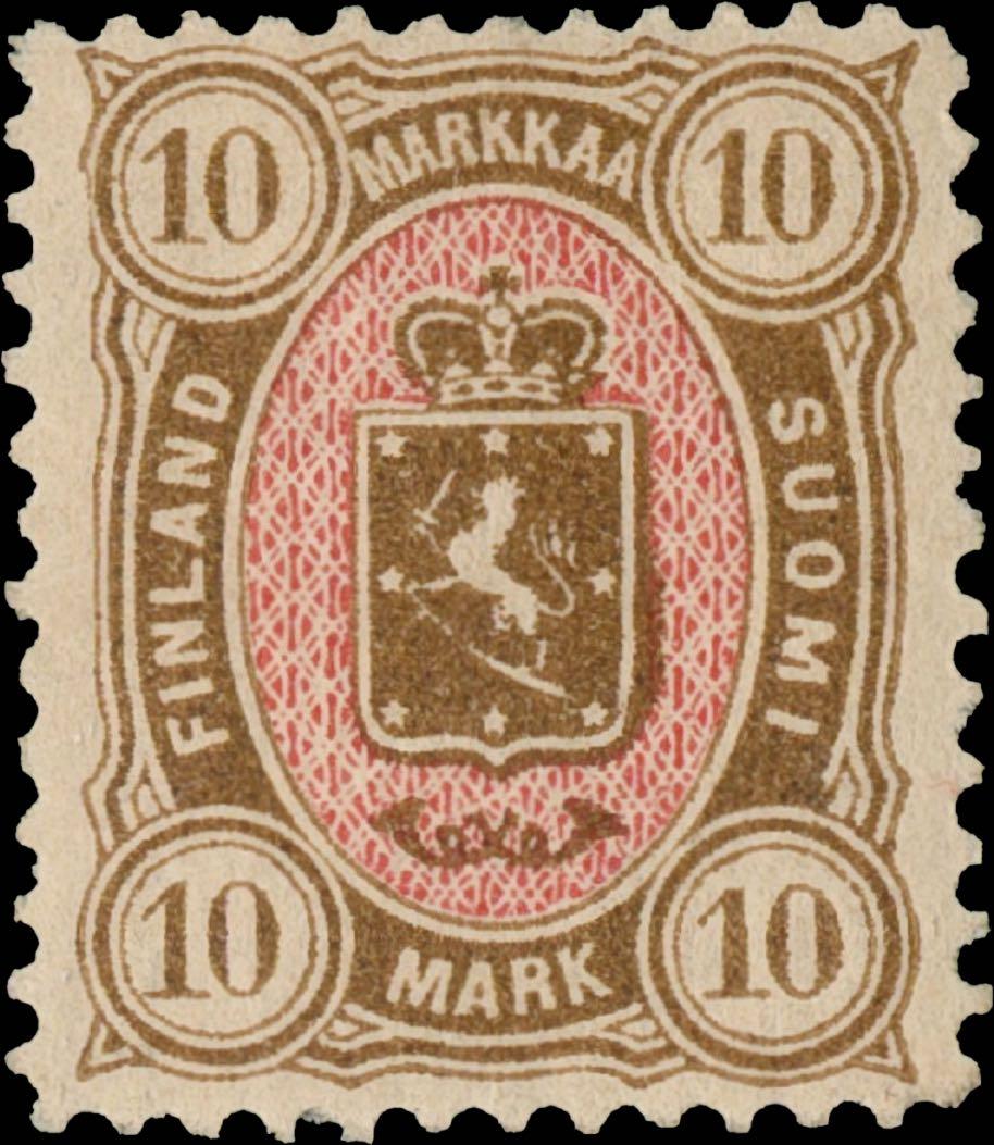 Finland_1875_10m_Genuine