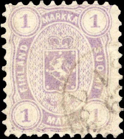 Finland_1875_1markka_Genuine_perf11
