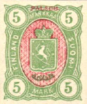 Finland_1875_5m_Senf_Forgery