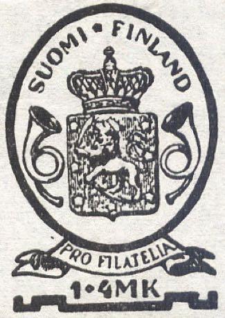 Finland_1931_Pro-Filatelia_Forgery