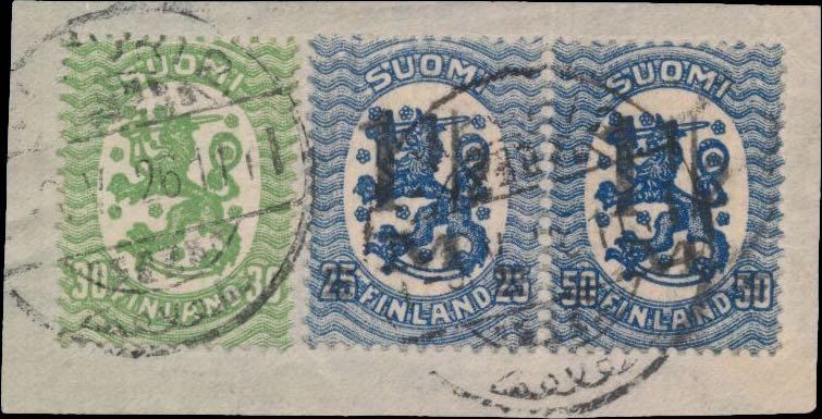 Finland_Viipuri_Postal_Forgeries