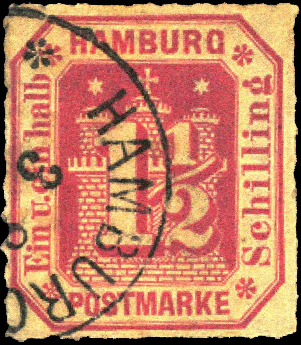 Hamburg_1.5s_Forged_Postmark2