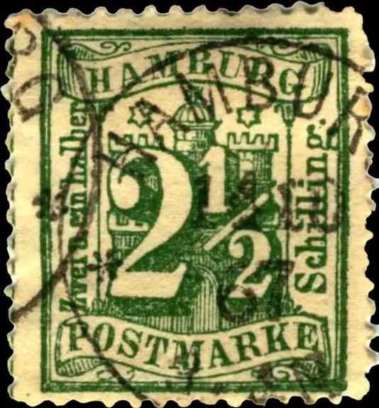 Hamburg_2.5s_Forged_Postmark2