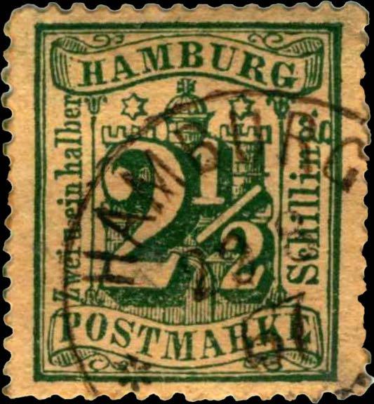 Hamburg_2.5s_Forged_Postmark3