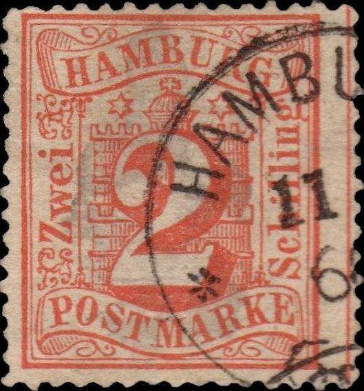 Hamburg_2s_Forged_Postmark1