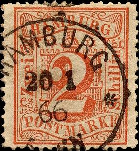 Hamburg_2s_Forged_Postmark2