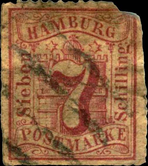 Hamburg_7s_Forged_Postmark2