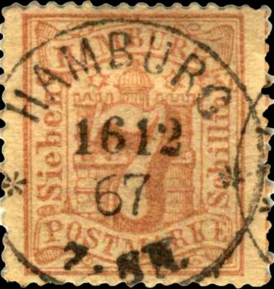 Hamburg_7s_Forged_Postmark3