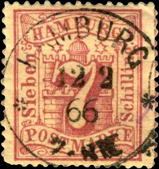 Hamburg_7s_Forged_Postmark4