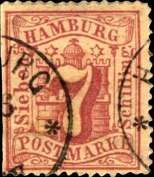 Hamburg_7s_Forged_Postmark5