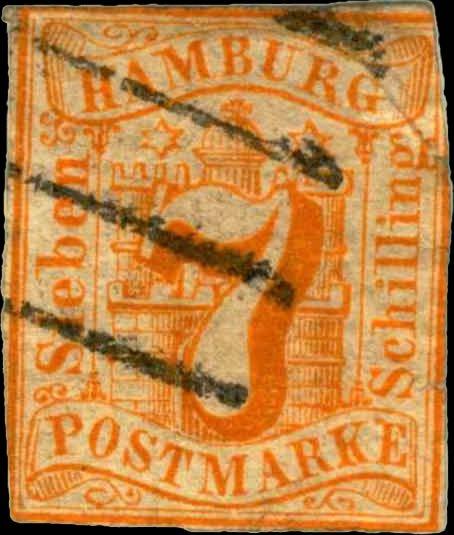 Hamburg_7s_Forged_Postmark6