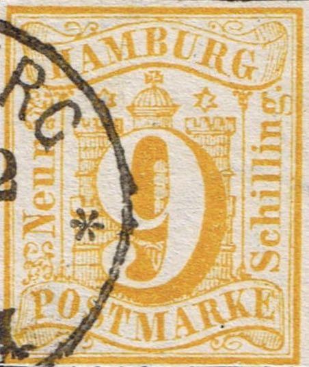 Hamburg_9s_Forged_Postmark3