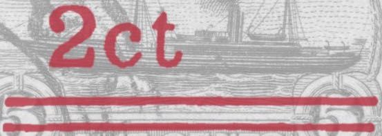 Liberia_1916_Provisional_2c-on-5c_black_CTO_Forgery_close