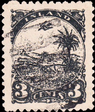 Liberia_Inland_Postage_3c_Forgery2
