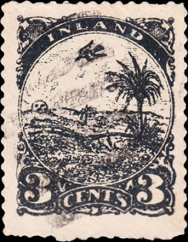Liberia_Inland_Postage_3c_Forgery3