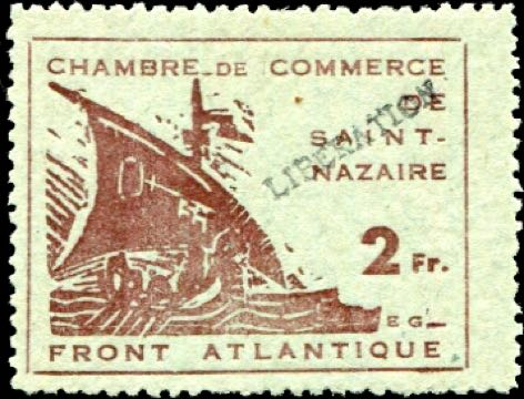 St.Nazaire_2f_Forgery_Type2_Front