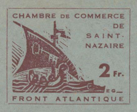 St.Nazaire_2f_Genuine_Probe_blau