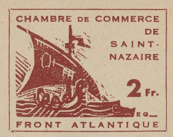 St.Nazaire_2f_Genuine_Probe_gelb
