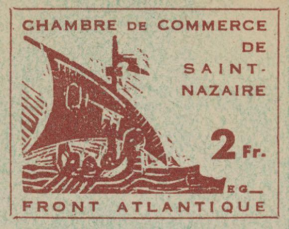 St.Nazaire_2f_Genuine_Probe_grün