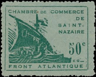 St.Nazaire_50c_Forgery2