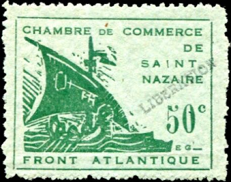 St.Nazaire_50c_Forgery_Type2_Front