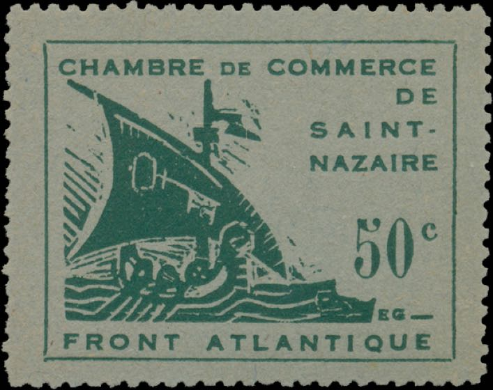 St.Nazaire_50c_Genuine
