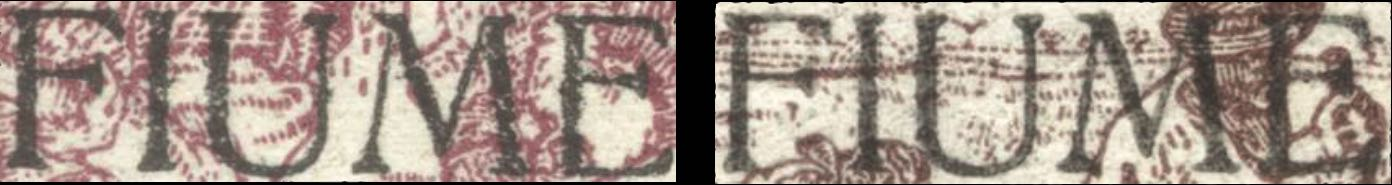 Fiume_Machine_Overprint_type1_Forgeries3