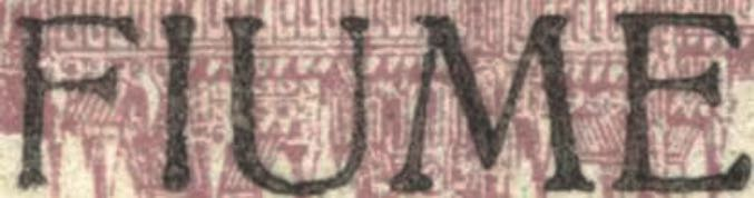 Fiume_Machine_Overprint_type1_Forgeries5