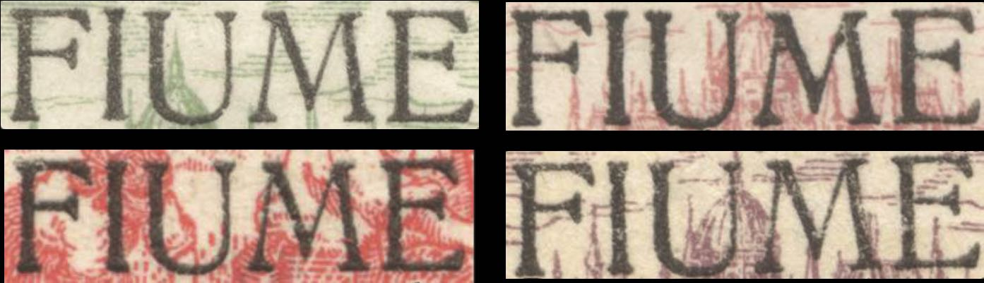 Fiume_Machine_Overprint_type2_Forgeries2