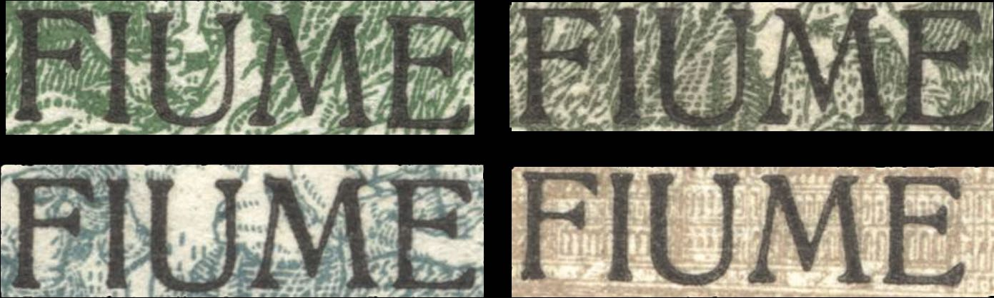 Fiume_Machine_Overprint_type2_Forgeries4