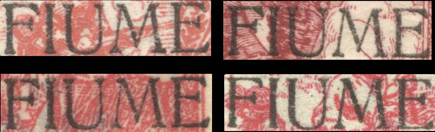 Fiume_Machine_Overprint_type2_Forgeries5