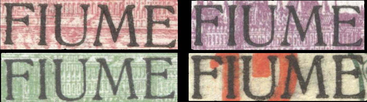 Fiume_Machine_Overprint_type2_Forgeries7
