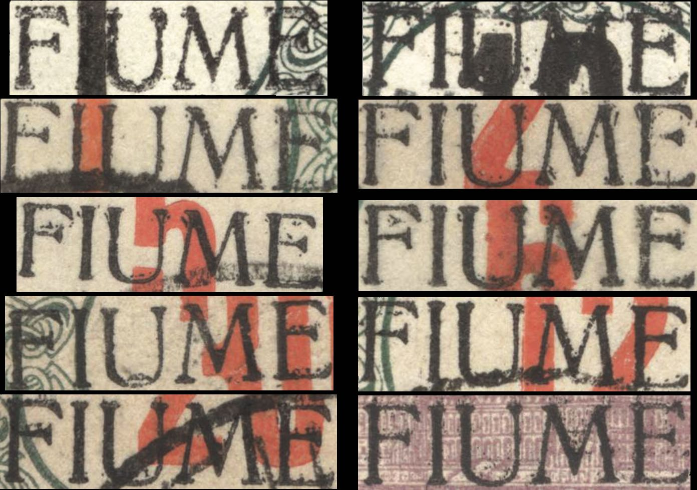 Fiume_Machine_Overprint_type2_Forgeries8