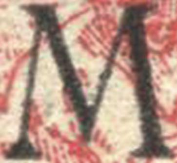 Fiume_Machine_Overprint_type2_M_Genuine