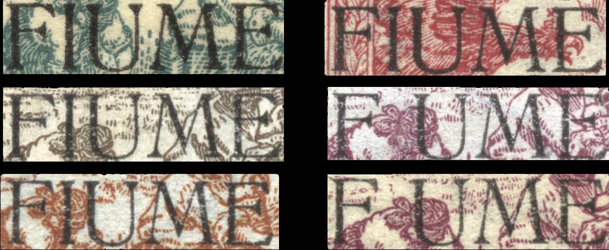 Fiume_Machine_Overprints_Type1_Genuine