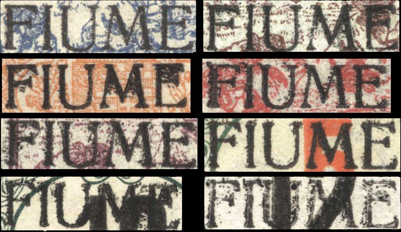 Fiume_Machine_Overprints_Type2_Fuzzy_Genuine