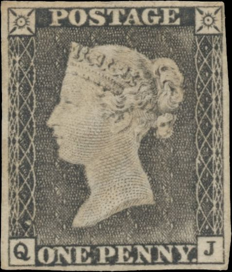 Great_Britain_1840_One_Penny_Black_Bleeched